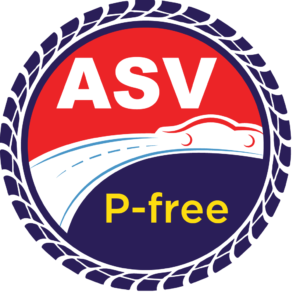 ASV_P-free_V5-300x296 ASV P-Free Safety First Tyre Technology